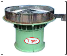 Gyratory Screeners, Gyratory Screeners Manufacturer, Gyratory Screeners Exporter, Gyratory Screeners Supplier from India ulrafine impact pulverizer, pulverizer, hammer mill, Pulverizer, Pulverizer India, Pulverizer Supplier, Pulverizer Manufacturer, Pulverizer Exporter, Pulverizer Supplier India, ulrafine impact pulverizer, pulverizer, hammer mill, wet grinder, ribbon blander, screener, material handeling equipments, equipment, Impact Pulverizer, Air Classifire, Trunky Plants, Air Lock Valve, valves, cleaning plants, Gyratory screeners, vibratory motor, gear motor, ac motor, domestic flour mills, flour mills, pulverizing india, exporter pulverizing, manufacturer, exporter, supplier, ahmedabad, gujarat, india